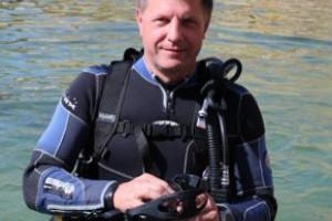 Валерий Вшивцев